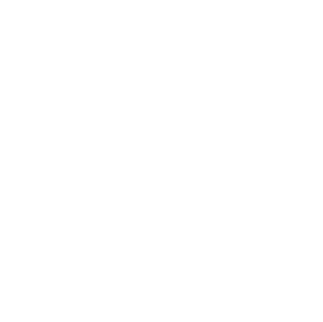 Tali Gibson Designs